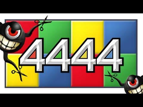 4444 trailer Thumbnail