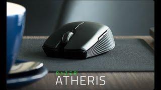 Razer Atheris