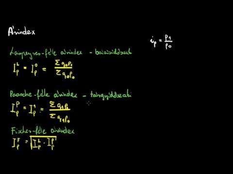 Függőben lévő sorrend bináris opciókban