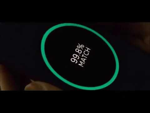 The Smiths-Panic/ Hang the DJ- Black Mirror.