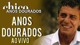 Chico Buarque E Tom Jobim Cantam: Anos Dourados (DVD Anos Dourados)