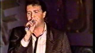 Gabriel Cotabitã - As vrea.avi