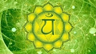 OPEN HEART CHAKRA | Healing Tibetan Singing Bowls Sounds | Chakra Meditation Music