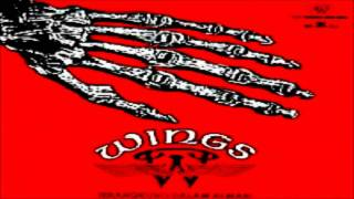Download lagu Wings Gemala Saktiku Mp3