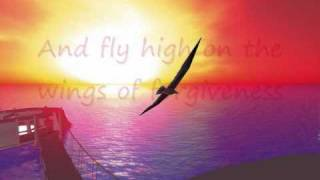 Wings of Forgiveness - India Arie  (Video)