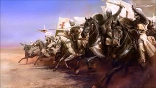 Two Steps From Hell -  Ride To Victory ~ Action Epic Music ~ EpicSound Music