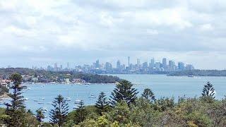 Kirribilli, Sydney