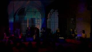 Saltarello- Medieval dance tune
