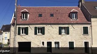 Domaine Et Patrimoine De France - BEAUVAIS