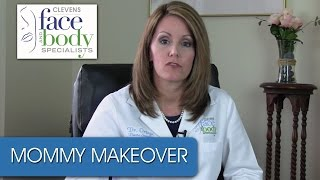 Dr. Ortega | Dos and Don't for the day before your mommy makeover.