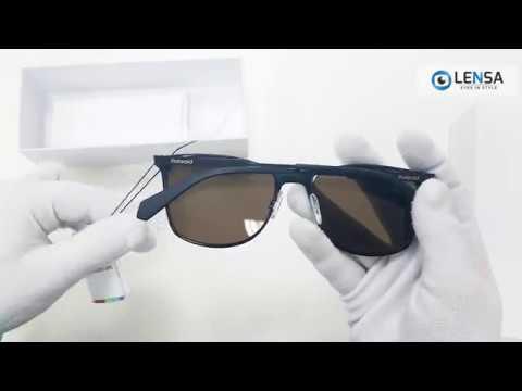 Exerciții pentru ochi - îmbunătățirea vederii