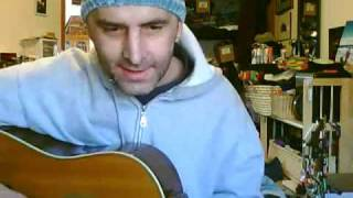 David M Bailey Sings New Song  This Could Be Your Day
