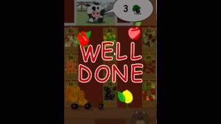 Kids Puzzle Dada Farm (android)