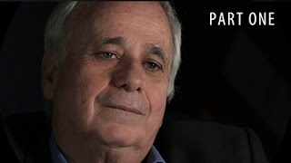 Ilan Pappé: The Myth of Israel