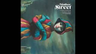 Matthew Sweet - Music For Love
