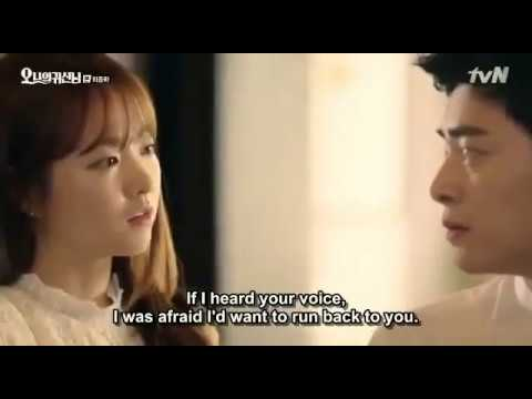 Oh My Ghostess 17