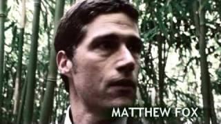 générique saison 5 trouvé sur youtube