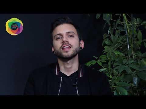 Nico Decarli - Invitación MCA Festival 2019