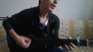 Umudum Kalmadı & Yolla (Eypio /Cover)