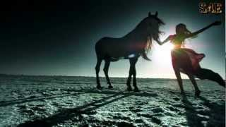 Laura Pausini - It-u0027s not goodbye (Official Music Video) HD