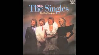 ABBA - Under Attack Instrumental