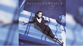Belinda Carlisle   Heaven On Earth (Full Album)