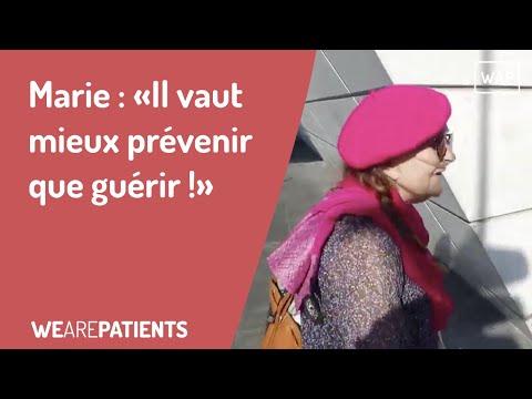 Campagne de sensibilisation à la vaccination