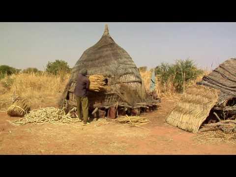 Femme camerounaise cherche mariage