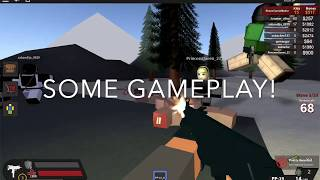 Best Roblox Zombie Games 2020 top 10 roblox zombie survival games 2019   TH Clip