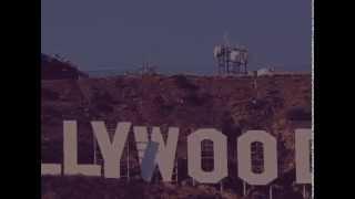 """Book trailer """"Generación Z Hollywood"""""""