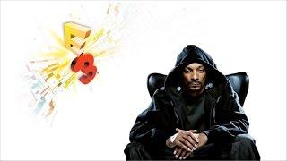 Шусс с братвой комментирует E3 ● Упоротый Snoop Dogg