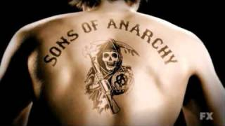 This Charming Life. SoA Version
