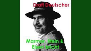 Marmor, Stein und Eisen bricht (Neuaufnahme) (Radio Edit)