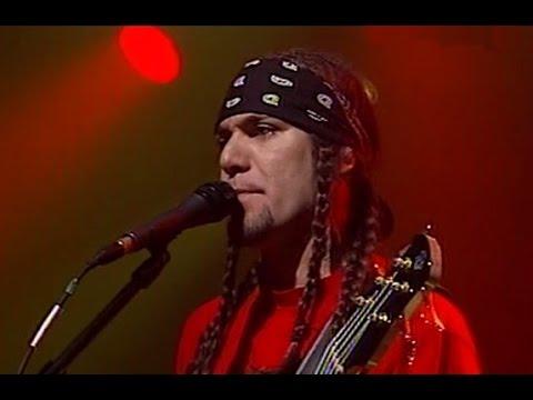 Carajo video Zion - CM Vivo 2009