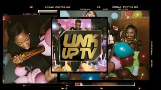Belly Squad   Rookie (One & Only) | Link Up TV