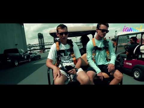 Jim Yosef & Anna Yvette   Linked Music Video