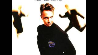 Don't Say It's Love by Johnny Hates Jazz