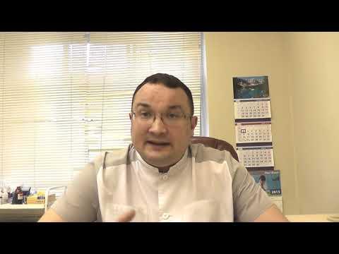 Лечение кандидозного простатита у мужчин