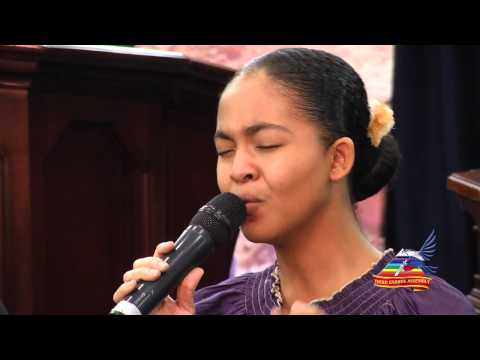 Download I'll Pay The Price- Sis Media Ellis and Saints HD Mp4 3GP Video and MP3