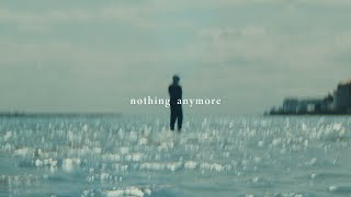 """Age Factory """"nothing anymore"""" (Official Music Video)"""