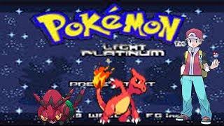 Venipede  - (Pokémon) - pokemon light platinum #2 venipede your mine!!!
