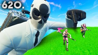 Fortnite Funny WTF Fails and Daily Best Moments Ep.620