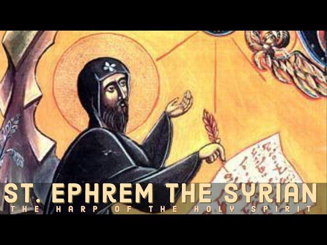 英语中Ephraim的视频发音