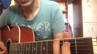 Ayyüzlüm Gitar Dersi Takipçime özel