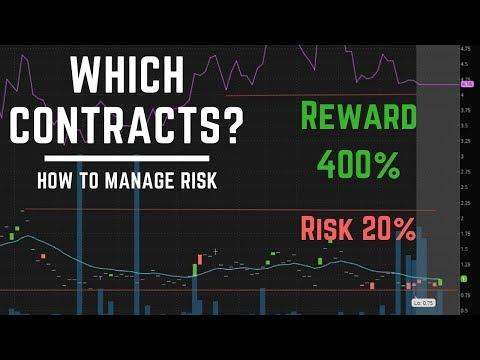 Top binary options trader