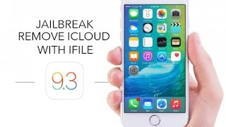 iOS 9 3 2 iCloud Remove All Devices | Full Removal/Bypass! How to