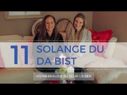 """Wenn Frauen Zu Sehr Lieben - Über Das """"Nicht Gehen Können"""""""