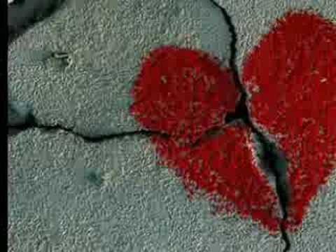 Música Encaja Mi Corazón
