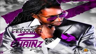 2 Chainz - Featuring 2 Chainz [Full Mixtape]