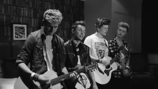 One Direction - Perfect (The Tide Cover)